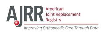 AJRR American Joint Replacement Registry